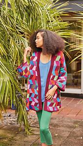 Shuffle_kimono_1ret_-_copy_small_best_fit