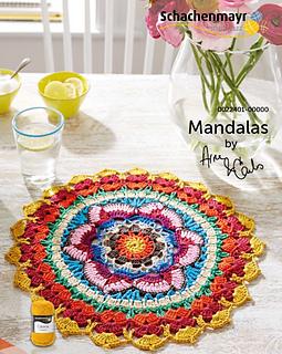 Mandalas_cover_small2