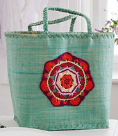 Mandala_bag_small_best_fit