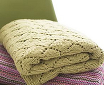 Lrb_calla_blanket_1_small_best_fit