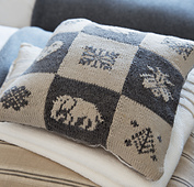 Little_folks_cushion_1_small_best_fit
