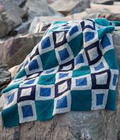 Color_blocks_blanket_2_small_best_fit