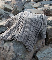 Wintry_blanket_2_small_best_fit