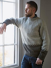 Soren_sweater_small