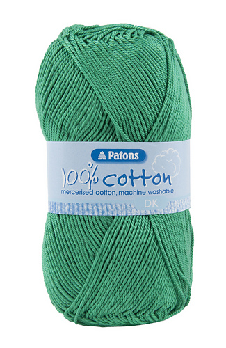 100_cottondk02727_bs_medium