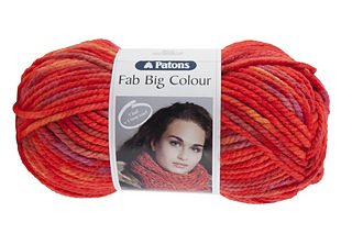 Fabbigcolour00085_bs_small2