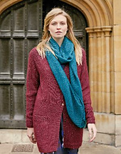Whispered_scarf_3_small_best_fit