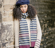 Thackery_scarf_3_small_best_fit