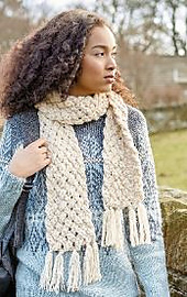Weeton_scarf_1_small_best_fit