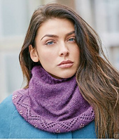 Eclipse_cowl_1_small_best_fit