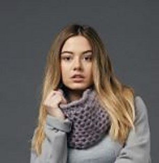 Baily_cowl_small2
