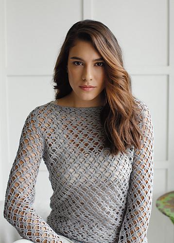 Ravelry Rowan Cotton Crochet Patterns