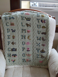 Petes_blanket_small2