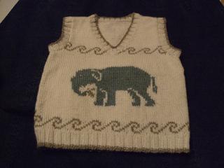 Pjs_sweater_vest_small2