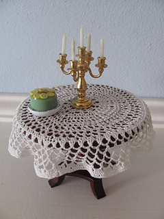Img_0021_table_small2
