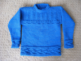 Mystery_2520sweater_2520in_2520maya_small2