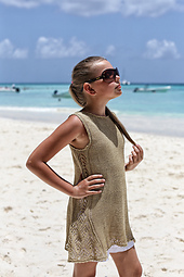 Img_8123_small_best_fit
