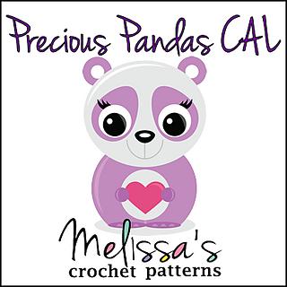 Preciouspandas_small2