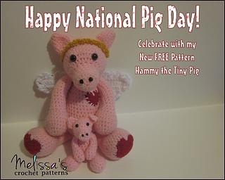 Nationalpigday_small2