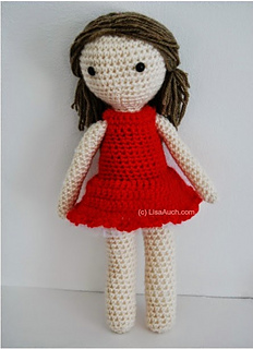 Free_crochet_doll_patterns-11_small2