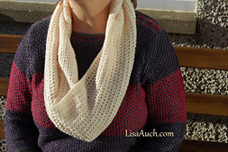 Cowl-free_crochet_cowl_scarf_pattern_small_best_fit