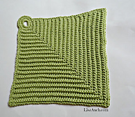Crochet_dishcloth_easy_free_crochet_pattern-1_small_best_fit
