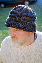 Tom_s_hat_left_view_small_best_fit