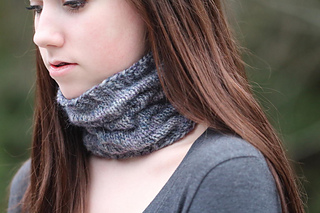 Ruchecowl_1_small2
