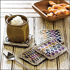Colorwork_coasters_300_small