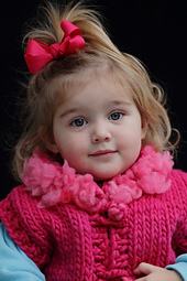 Childsthrummedupclose_1_1_small_best_fit