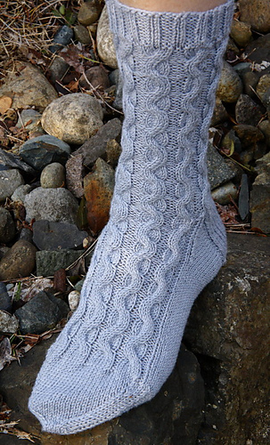 Mlcablesocks_1_medium