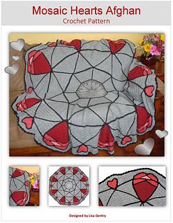 Mosaic_hearts_afghan_fc_small2
