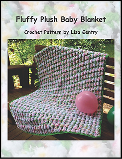 Fluffy_plush_baby_blanket_fc__2__small2