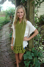 Scarf_10_5_small_best_fit