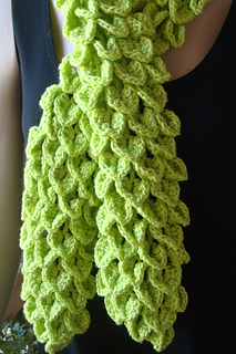 Scarf_12_1__852x1280__small2