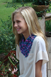 Scarf_18_01_small_best_fit
