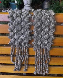 Scarf_19__2___1048x1280__small2