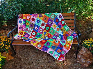 Garden_floral_blanket__2__small2