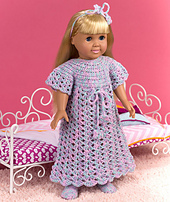 Bedtime_for_dolls_small_best_fit
