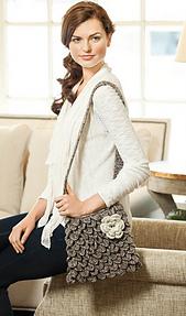 Embellished_bag_small_best_fit