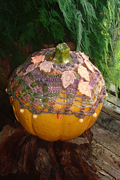 Decorate_leaves_small_best_fit