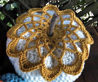 7e34fd592304d3 Ravelry  Lisa Gentry Yarn Creations - patterns