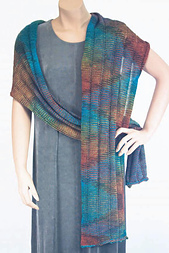 201_3_dropped_stitch_wrap_by_laura_bryant_small_best_fit