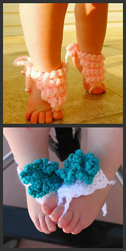 Feetcollage_medium