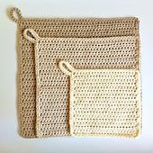 Plain_flannel_sizes__1__small_best_fit