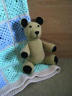 Old_teddy_bear_small2