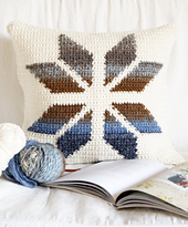 Snowflake_cushion_small_best_fit