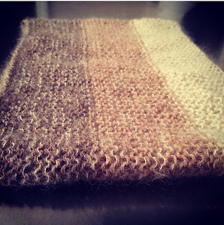 Neutrals_cowl_small2
