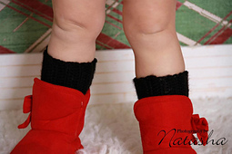 Boot_cuffs_by_natasha3_small_best_fit