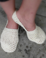 Bella_slippers_small